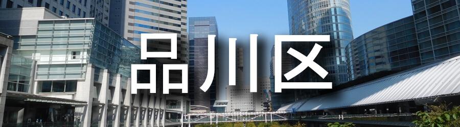品川区(東京)でのゴミ屋敷清掃・不用品回収事例