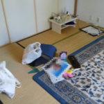 名古屋市 中区 Y様 ビフォー02