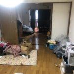 東京都 墨田区 M様 アフター