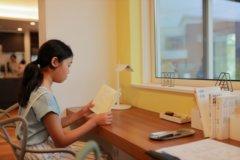 子供 部屋 片付け ブログ01