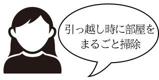 神戸市のお客様の声