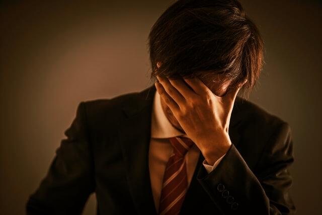 孤独死対策の4つサービスについて紹介