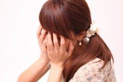 ゴミ屋敷 女性 恥ずかしい ブログ01