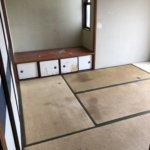 愛知県 岩倉市 O様 アフター02
