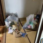 愛知県 蟹江町 U様 アフター
