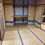 東京都 品川区 N様 アフター02