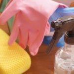 掃除 清掃 業者 ハウスクリーニング ブログ01