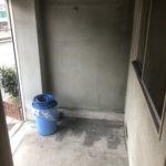大阪市 大正区 H様 アフター01