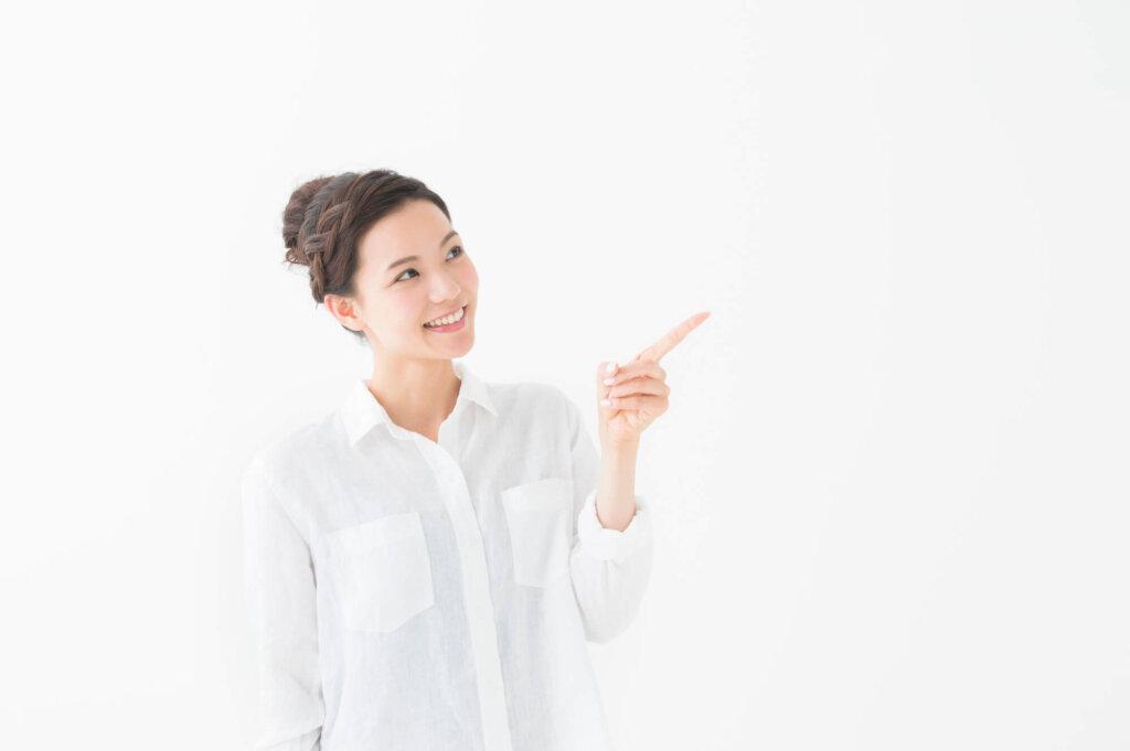 主婦 汚部屋 片付け ブログ 03