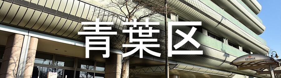 青葉区(横浜)でのゴミ屋敷清掃・不用品回収事例