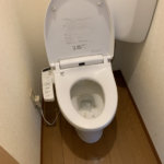 兵庫県 小野市 E様 アフター01