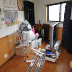 愛知県 東栄町 M様 ビフォー