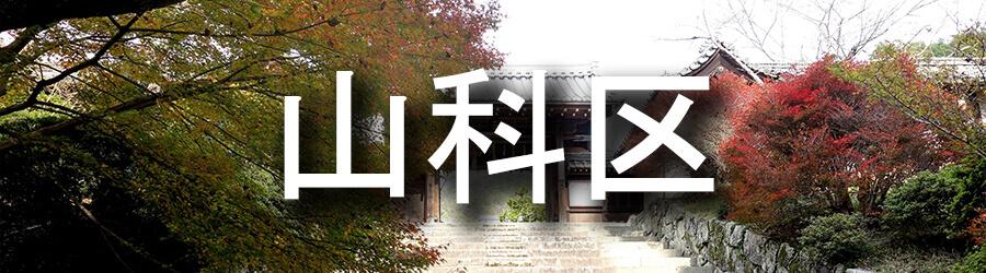 山科区(京都)でのゴミ屋敷清掃事例