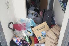 横浜市 西区 T様 ビフォー01