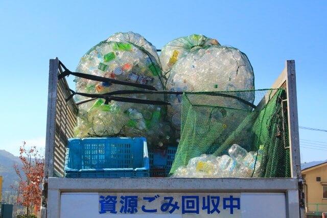 ゴミ屋敷 分別 ブログ02