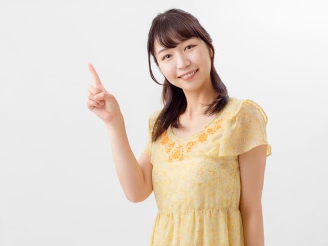 ゴミ屋敷 分別 ブログ03
