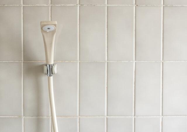 浴室 排水溝 ブログ03