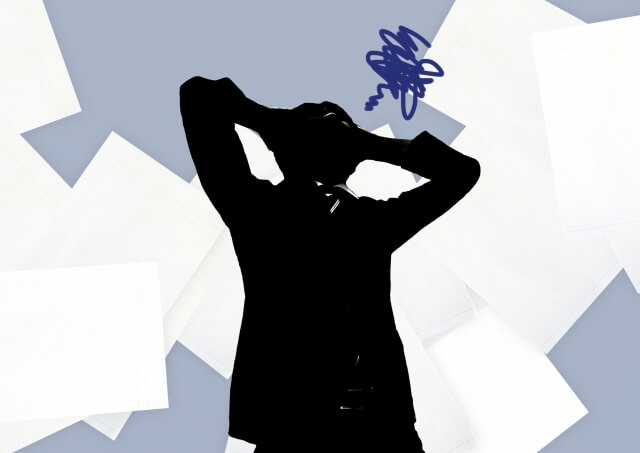 ゴミ屋敷 芸能人 ブログ03
