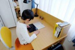 机 処分 ブログ01