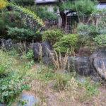 和歌山県 南部町 T様 ビフォー03