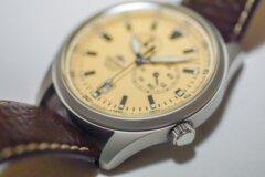 遺品整理 時計 ブログ01