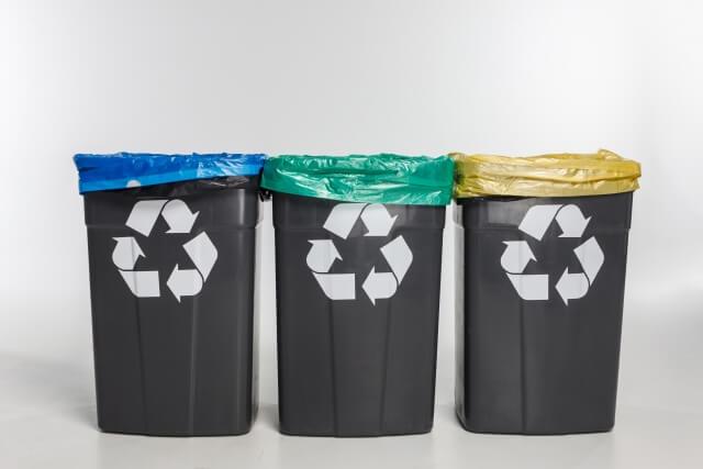 リサイクル ゴミ ブログ04