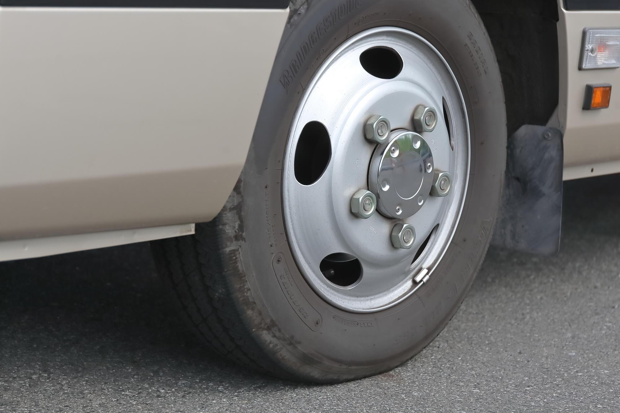 高圧洗浄機 洗車 ブログ03