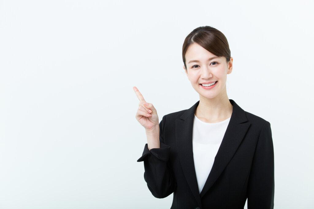 就活カウンセラー ブログ 03