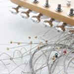 ギター 処分 ブログ01