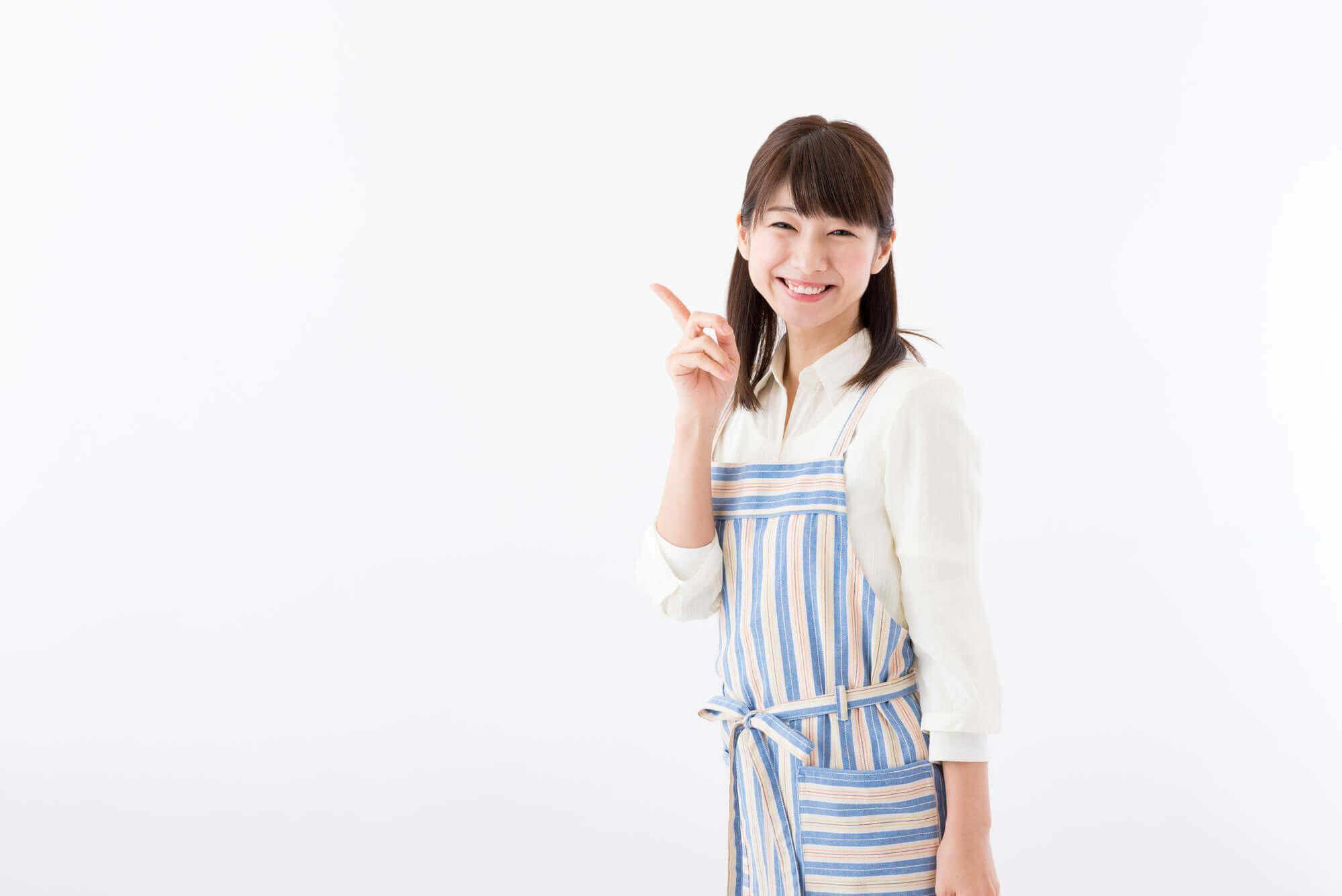 ミニマリスト ブログ 03