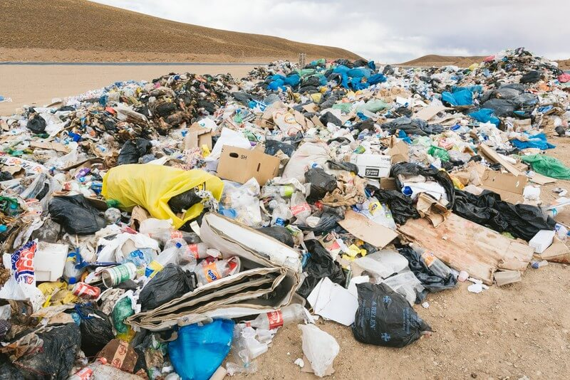 千葉県のゴミ屋敷条例の現状