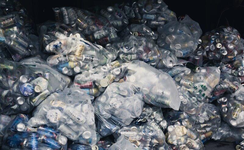 千葉県のゴミ屋敷条例について