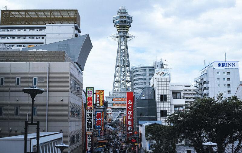 大阪市のゴミ屋敷に対する取り組みから見えてきたこと