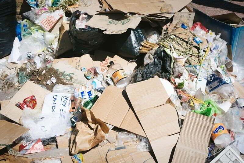 ゴミ屋敷の行政代執行費用を考えると早めの解決が必須