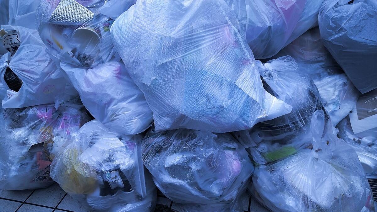 ゴミ屋敷に関する病気の対策
