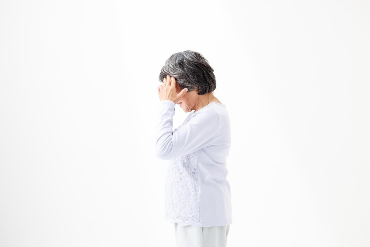神奈川県横浜市のゴミ屋敷条例が支援である理由