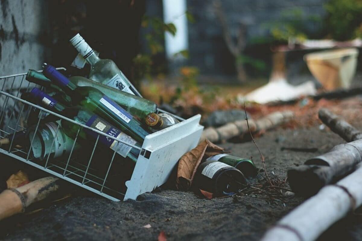 ゴミ屋敷は売却できる?流れや費用、注意点について解説します
