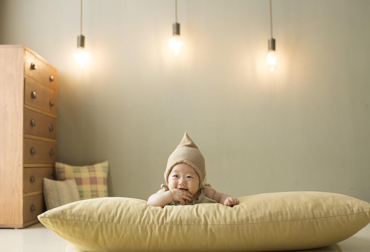 汚部屋での子育て、避けたい理由と改善方法まとめ