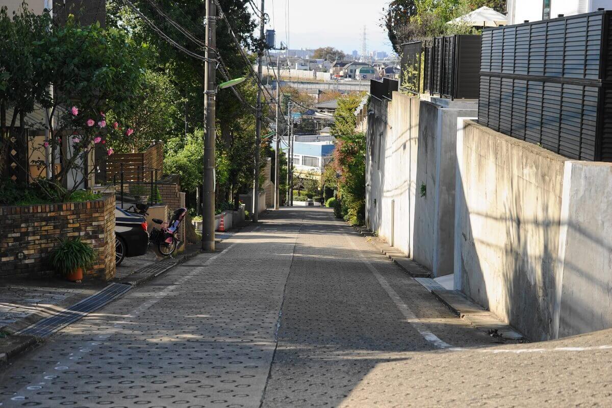 東京都世田谷区のゴミ屋敷条例(通称:通称:いわゆる「ごみ屋敷」対策条例)の内容や実績まとめ