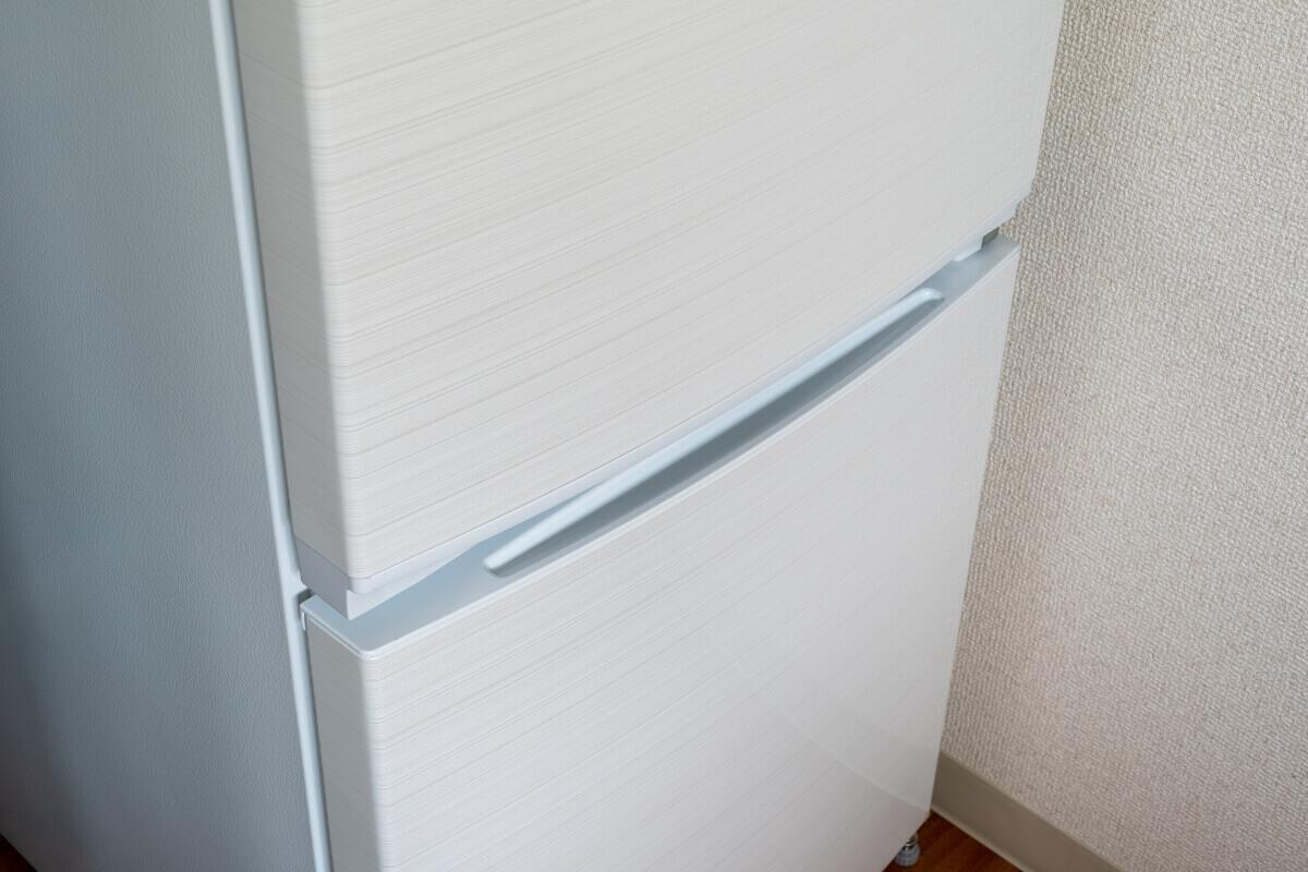 愛知県名古屋市での冷蔵庫の処分方法・捨て方まとめ