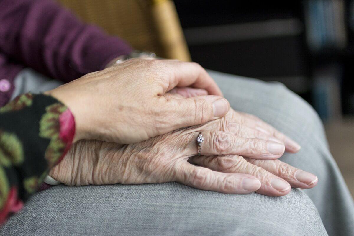 なぜ「「高齢者ごみ出し支援制度」は必要なの?