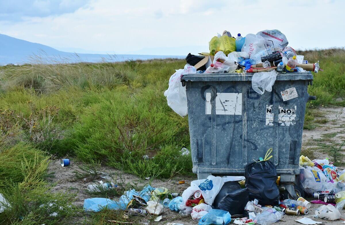 北海道伊達市のゴミ屋敷に対する条例(通称:伊達市環境美化条例)の内容とは