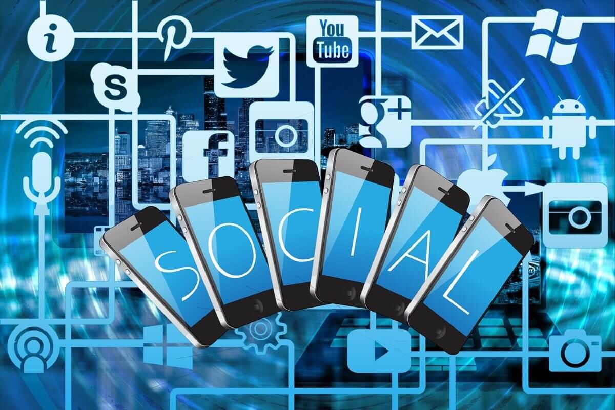 不用品の処分方法②ネットオークションやフリマアプリなどを利用する