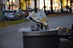 兵庫県加東市のゴミ屋敷に対する条例(通称:加東市廃棄物の処理及び清掃に関する条例)の内容とは