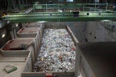長野市での不用品持ち込み処分方法は?利用の流れや注意点