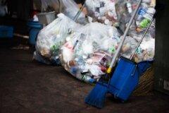 愛知県岡崎市にゴミ屋敷条例はある?景観を守る取り組みについても紹介