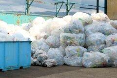 大阪府堺市での不用品持ち込み処分方法は?利用の流れや注意点
