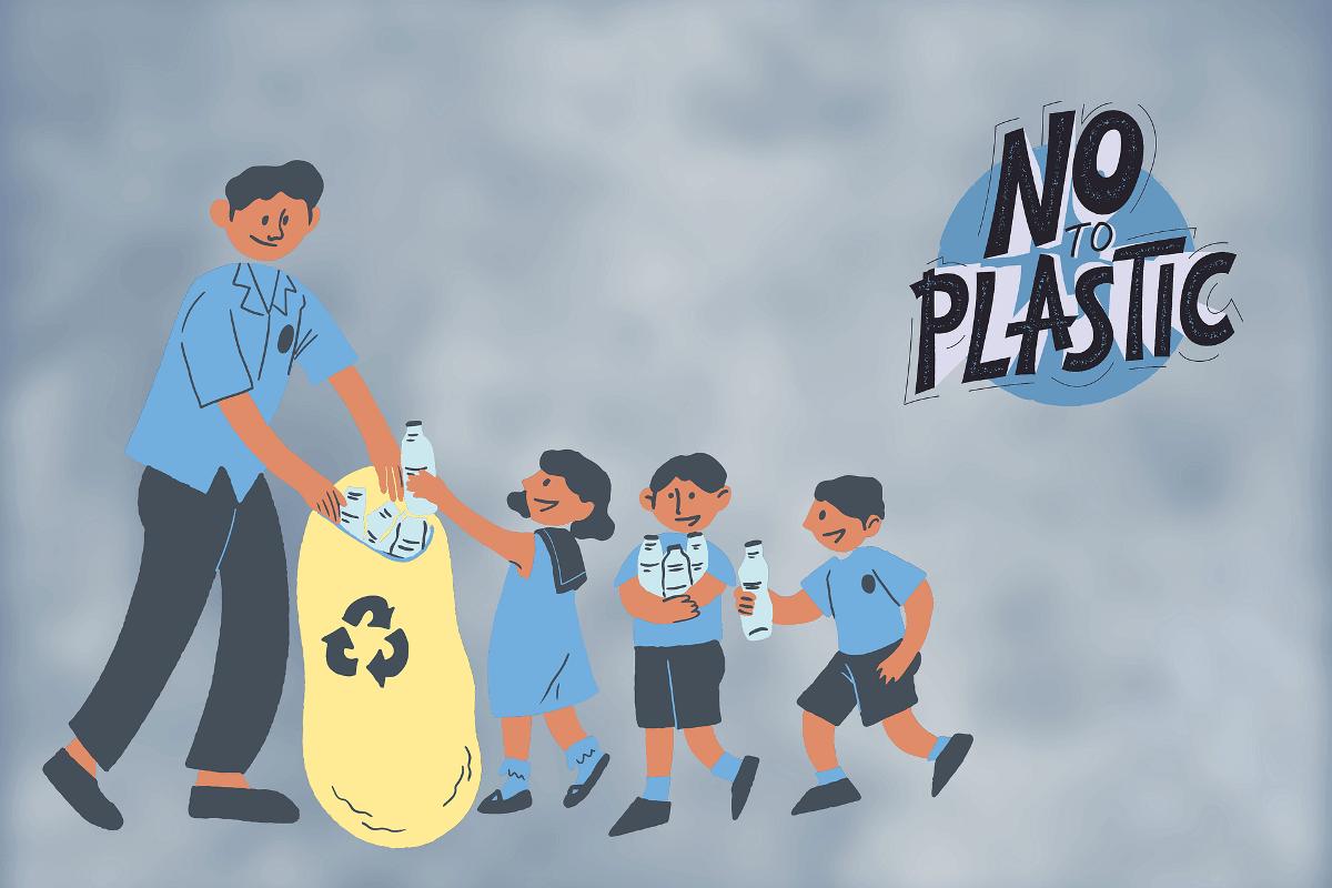仙台市の不用品リサイクルプラザとは