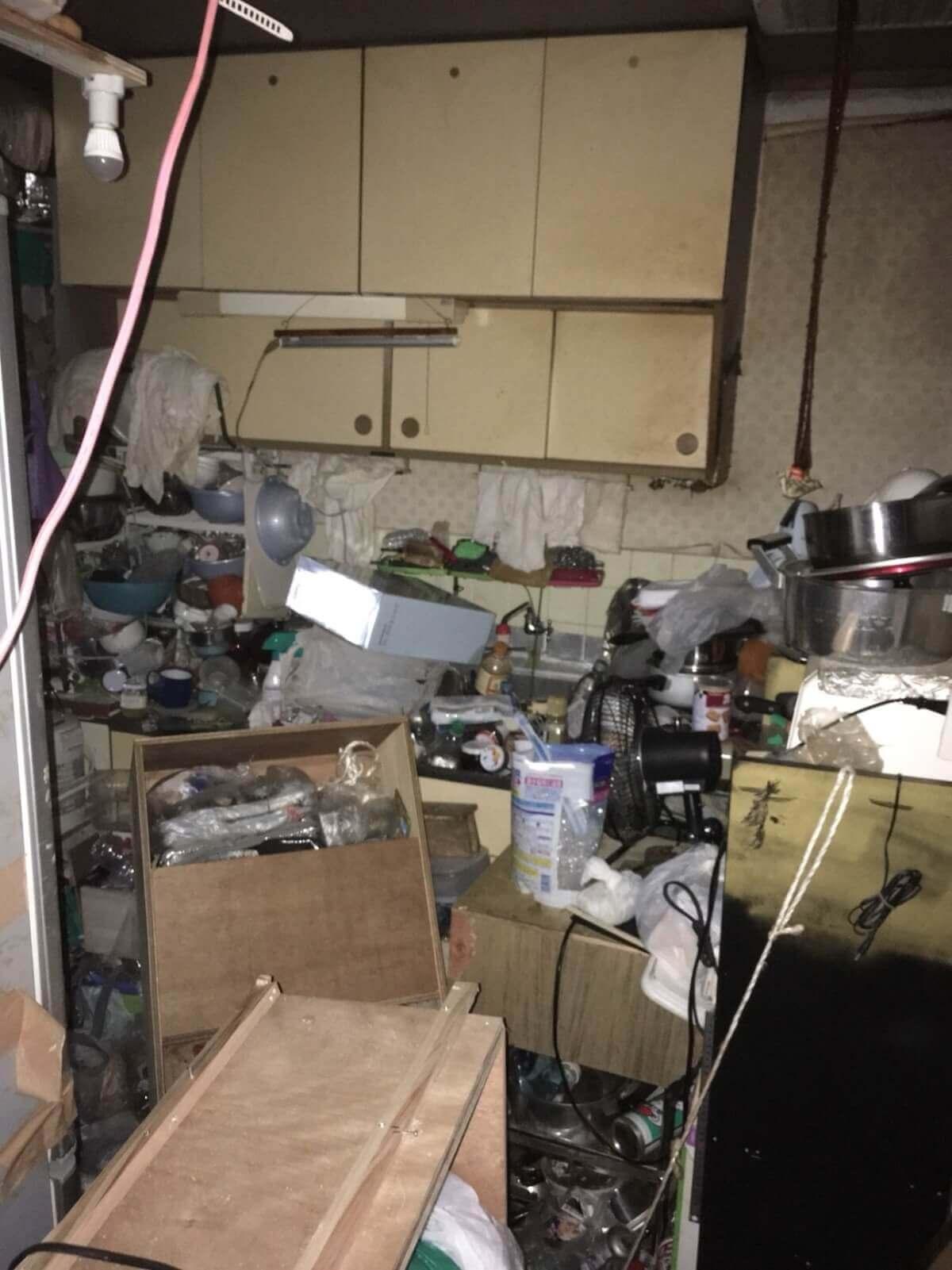 埼玉県草加市のゴミ屋敷に対する条例(通称:草加市家屋及び土地の適正管理に関する条例)の内容とは